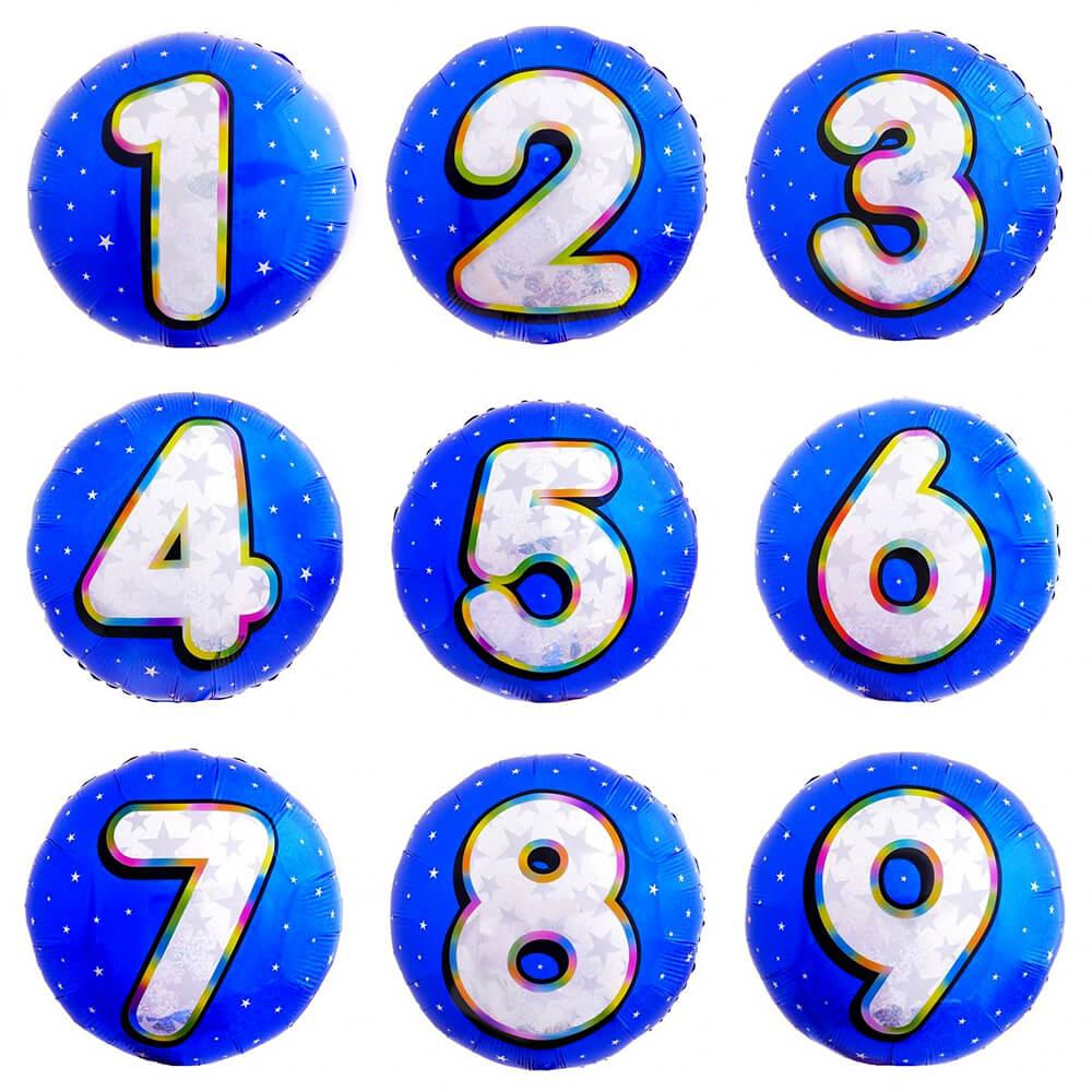 Картинка номера для конкурса